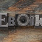 Are You Interested in Publishing an Ebook? Take this Class!