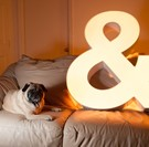 How to Use an Ampersand—The Coolest Symbol in the English Language